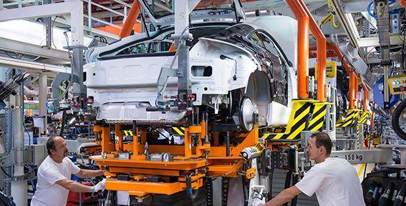 El nuevo Audi TT, listo para el Salón de Ginebra 2014