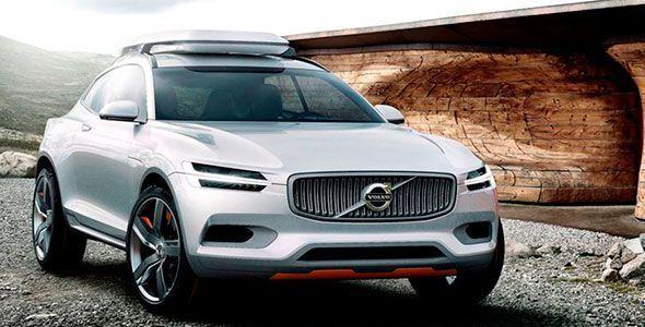 Volvo prevé aumentar sus ventas mundiales gracias a nuevos productos