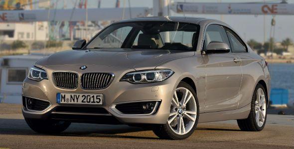 BMW: todas las novedades que vienen