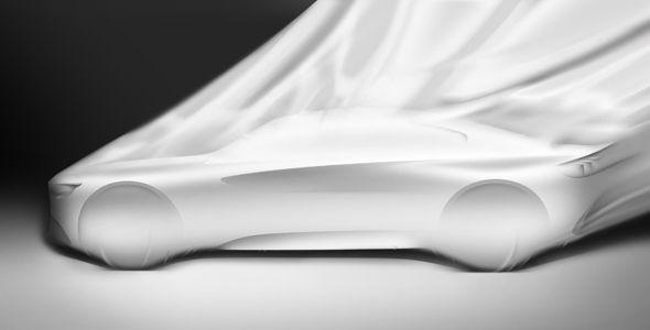 Peugeot presentará un nuevo prototipo en el Salón de Pekín