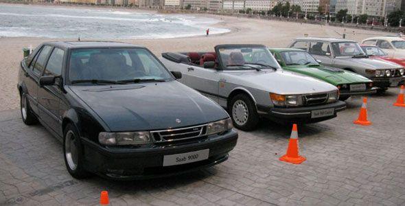 ¿Comprarías un coche usado que ya no se fabrica?