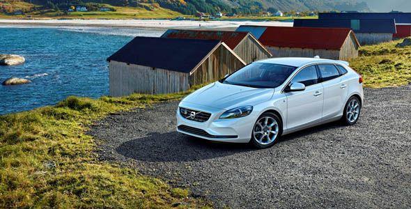 Las novedades de Volvo en el Salón de Ginebra