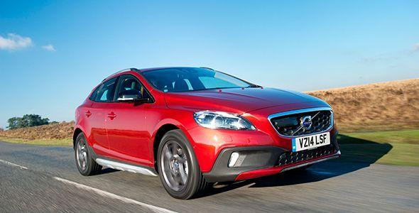 Volvo reduce las emisiones de sus mecánicas