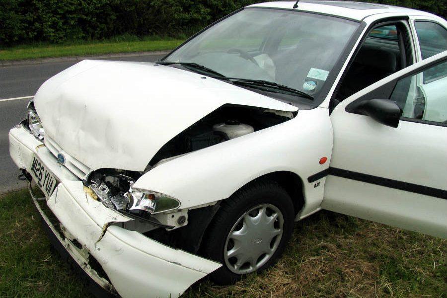 El Gobierno intenta tapar su fracaso en seguridad vial, según Dvuelta
