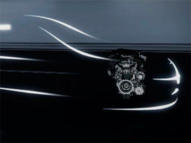 La fabricación del nuevo motor Peugeot 1.2 Puretech THP de 130 CV en vídeo