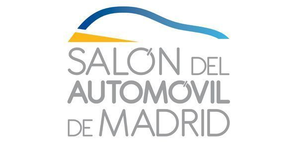 Salón del Automóvil de Madrid: las marcas presentes