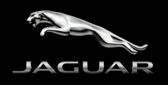 El Jaguar XE se desvela en el Salón de Paris