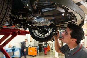 Cómo saber los kilómetros reales de tu coche