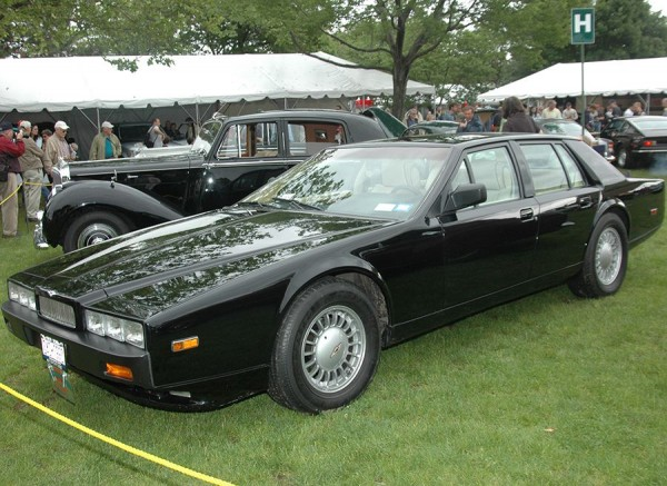 89 Lagonda by User Jagvar on en.wikipedia - Originally from en.wikipedia; description page is (was) here 1551, 10 June 2006
