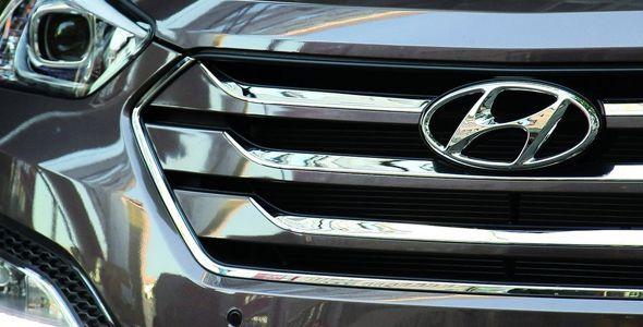 Hyundai prepara un rival para el Renault Master