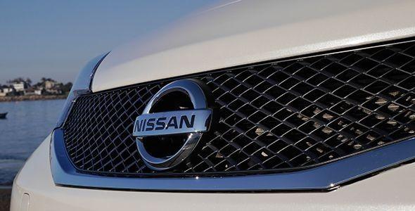 El Nissan Note Nismo ve la luz en Japón