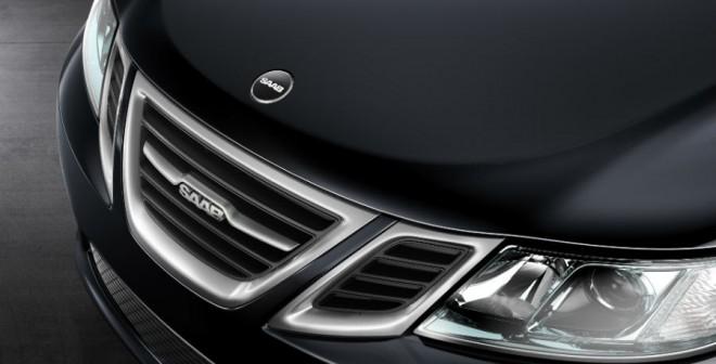 ¿Llegará el Saab 9-3 EV a venderse?