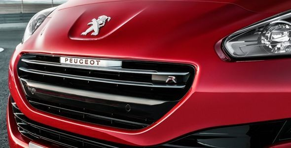 10 curiosidades de Peugeot: ¿las conocías?