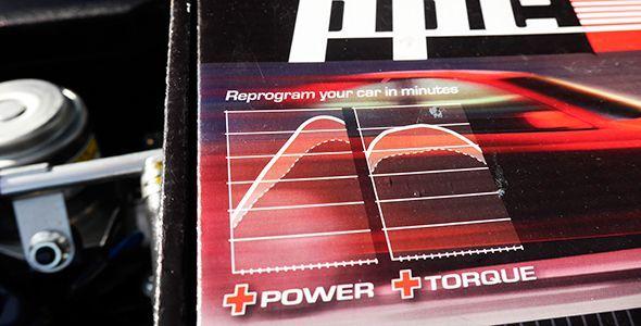Chips de potencia, cuáles son y cómo funcionan
