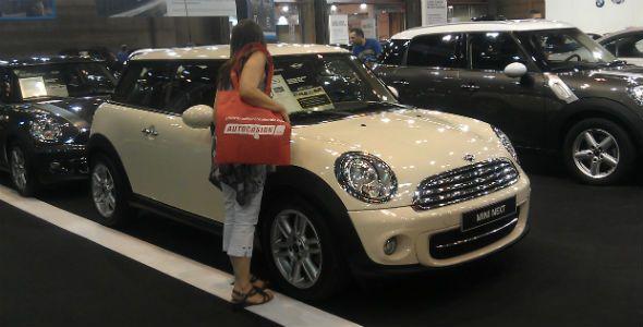 Compra de coche usado: ¿qué garantía tengo?