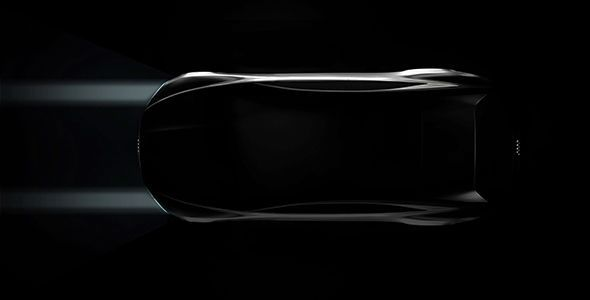 Nuevo Concept Car de Audi para el Salón de Los Ángeles 2014