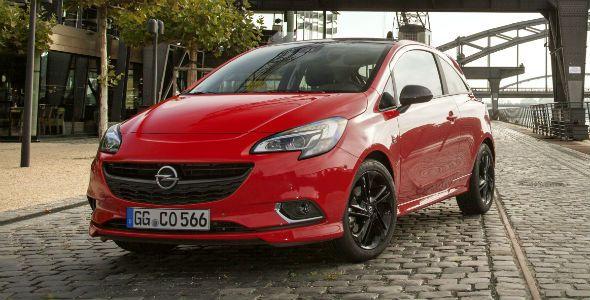 Nuevo Opel Corsa, ya a la venta desde 13.540 €