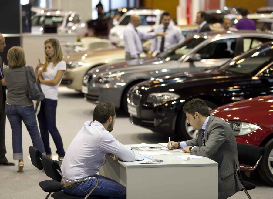 Financiar un coche es una de las maneras más populares de realizar este importante desembolso.