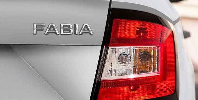 Presentación y prueba nuevo Skoda Fabia Combi 2015