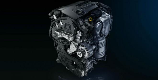La tecnología BlueHDi cumple con la exigente normativa Euro 6.