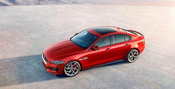 Qué nuevos coches llegan al mercado en 2015