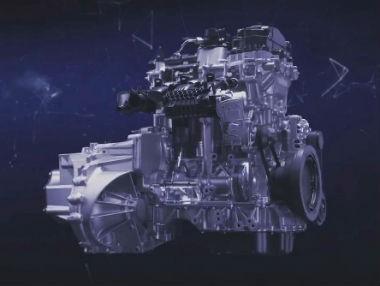 Motores Puretech de Peugeot, así son