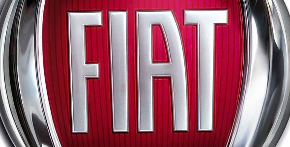 Fiat: primicia mundial en el Salón de Estambul