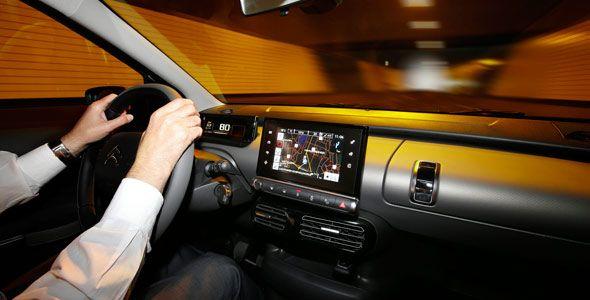 5 razones para no fiarse ciegamente de los navegadores GPS