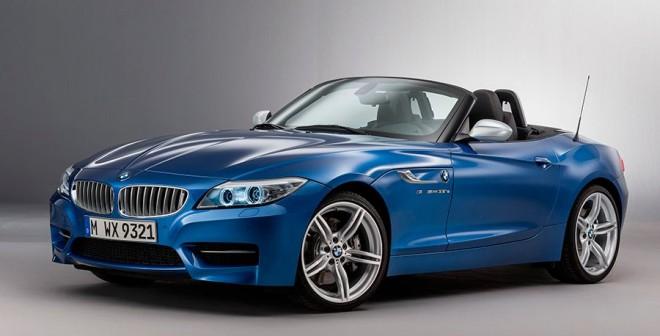Novedades BMW verano 2015