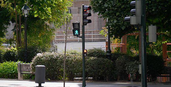 8 curiosidades sobre semáforos