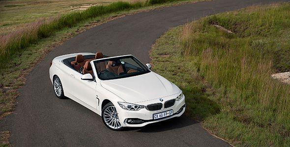Las novedades de BMW para este verano