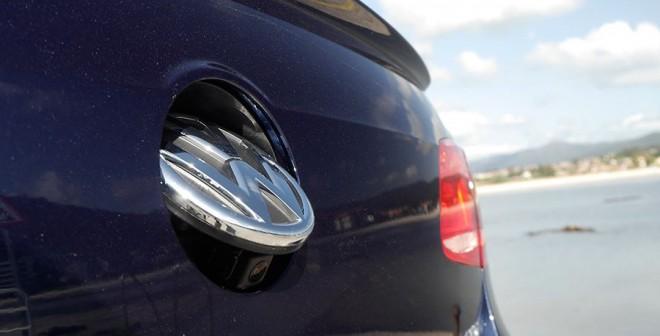 Fraude VW EPA 2015, Rubén Fidalgo