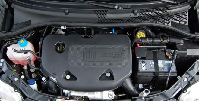 500-motor