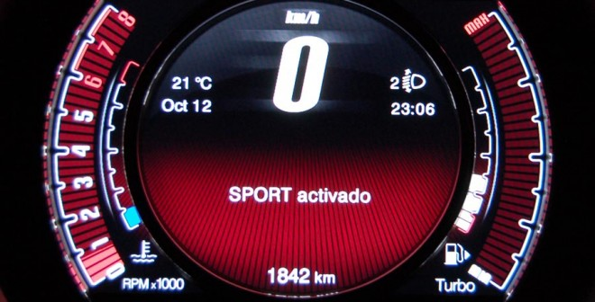 500-sport