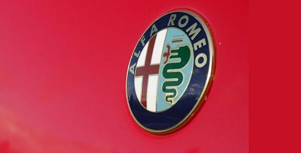 Qué significa el logo de Alfa Romeo