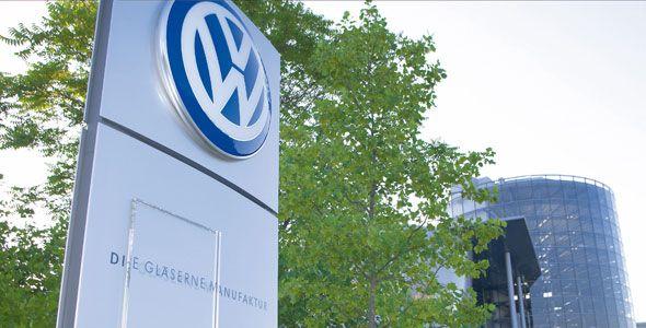 Legálitas recomienda no reparar los coches afectados por el caso Volkswagen