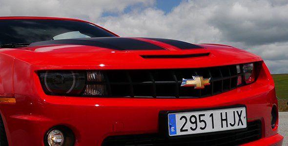 Qué significa el logo de Chevrolet