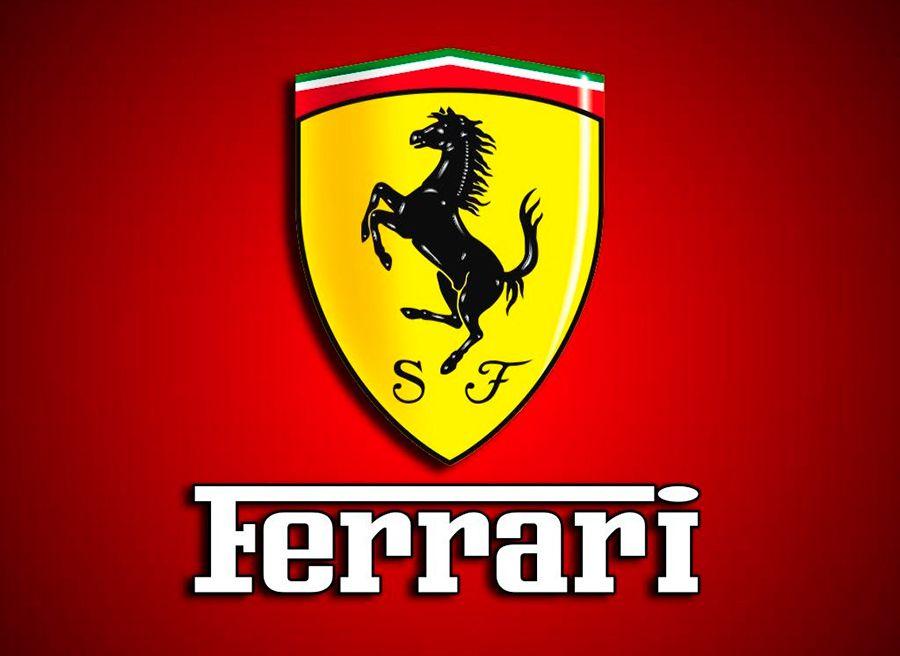 Qué significa el Logo de Ferrari