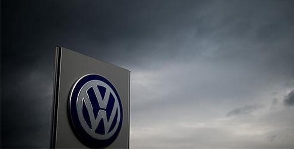 Volkswagen recibe la aprobación para seguir su plan de reparación en la UE