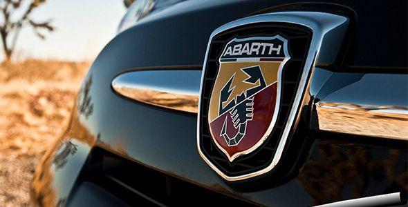 Abarth 500X: la deportividad conquista el segmento SUV