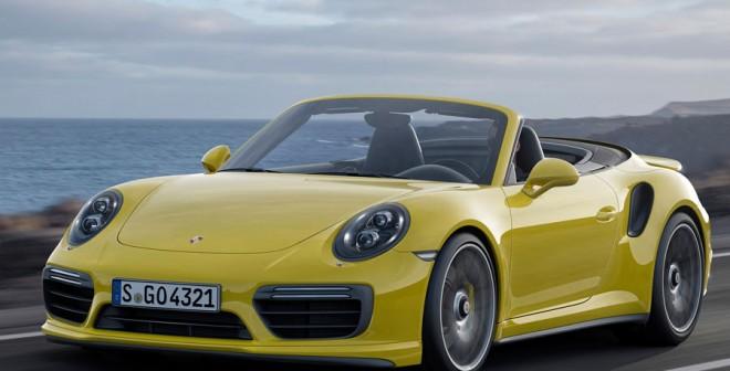 911_turbo_cabriolet