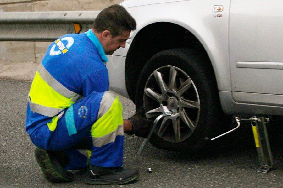 ¿Qué seguro de coche va mejor con tus necesidades?