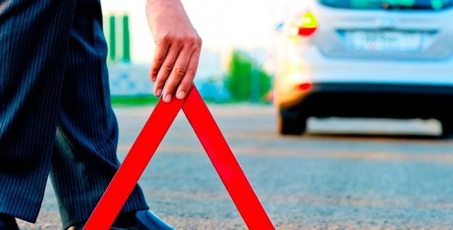 Por qué aumentan las averías de los coches