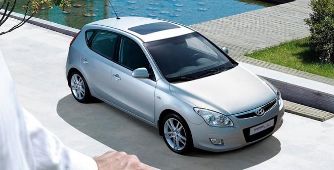 Qué significa el logo de Hyundai