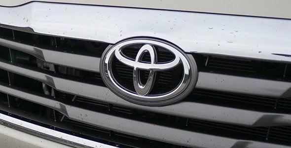 La reconversión de la industria del automóvil japonés