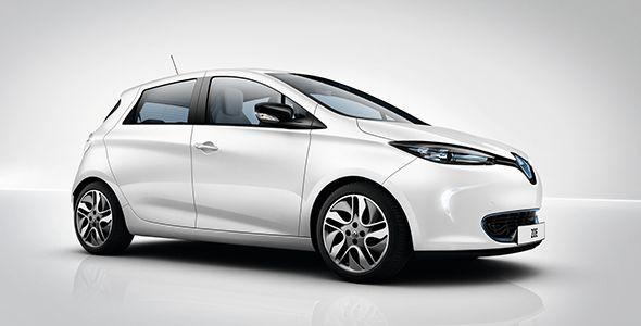 Dacia y Renault presentarán dos ediciones exclusivas en Ginebra