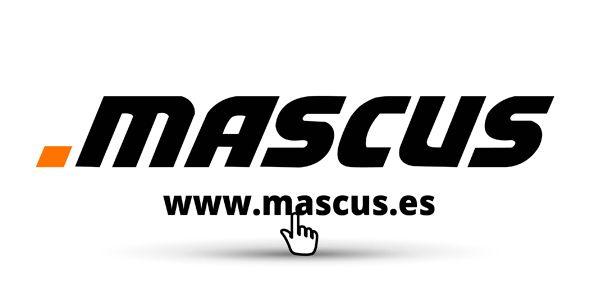 Mascus.es, presente en la 39ª edición de la FIMA