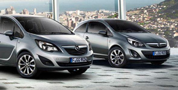 """Programa """"Opel Ocasión"""": la apuesta segura en vehículos seminuevos y de ocasión"""
