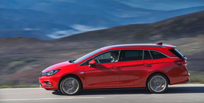 Opel_Astra_Tourer_ext-silueta