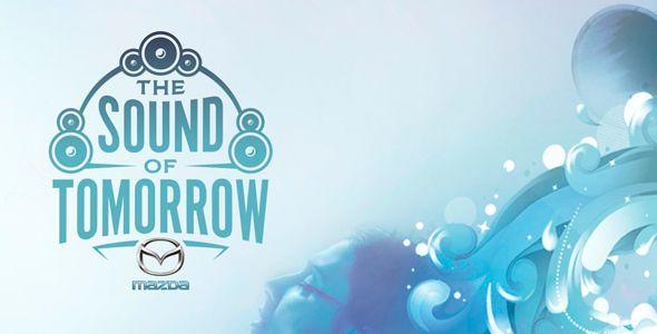 El concurso de Mazda para los amantes de la música y de Tomorrowland